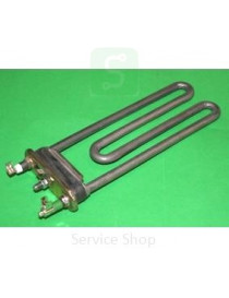 Heating element 1900W 185mm...