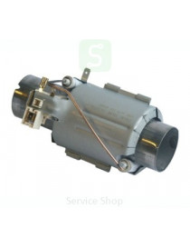 Heater 2040W D  40mm...