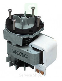 Pump 5093 fits MIELE, GRE 5093
