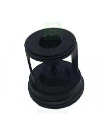 Pump filter GORENJE 126151