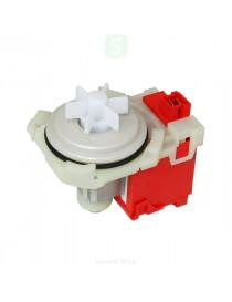 Washer pump EBS007 / 0090...