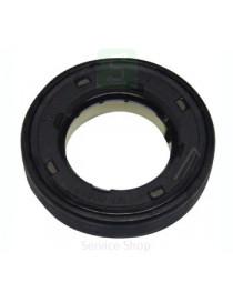 Seal 30x52x11 / 12.5