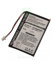 Battery 3.7V 1250mAh Garmin...
