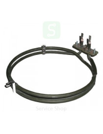 Heating element for oven...