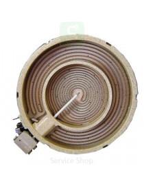 Heating element WHIRLPOOL...