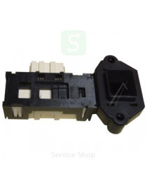 Door lock DC6400653A for...