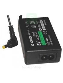 Power supply 5V 2A 4x1.7mm...