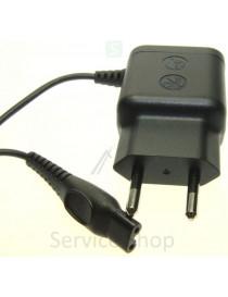 Power supply 15V 0.36A fits...