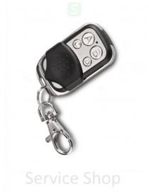 Gate remote control 4...