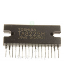 IC TA8225H-TOS