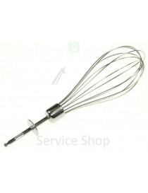 BRAUN whipping broom 64189652