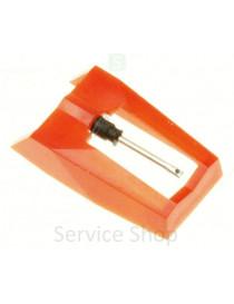 Turntable needle N73CY