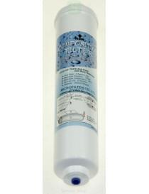 Water Filter LG 5231JA2010B