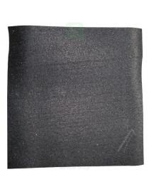 Anti-vibration rubber mat...