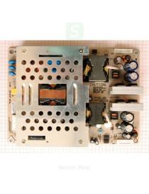 Power Board SPI 24/6 12/5...