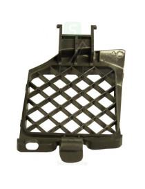 Filter holder AEG 2190506010