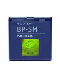 Battery 3.7V 900mAh 0276524...