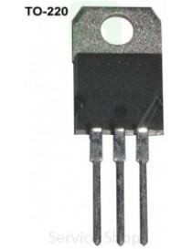 Transistor 2SK216 MOS-N-Ch...