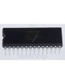 IC TC9163AN