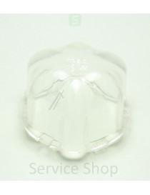 Bulb Cover MIELE 5271902
