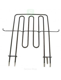 Heating element INDESIT...