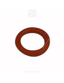 O-ring DE LONGHI - KENWOOD...