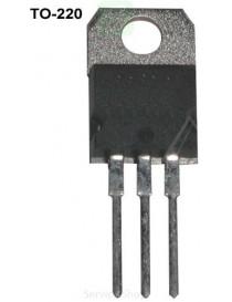 Semiconductor BTA08-600BW...