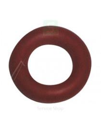 Sealing ring SAECO...