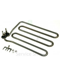 Heating element C00144256