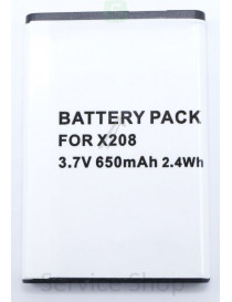 Battery 3.7V 700mAh GSMA37061C
