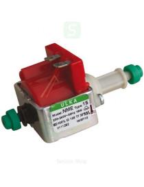 Pump NME1S 230V 16W 3.2...