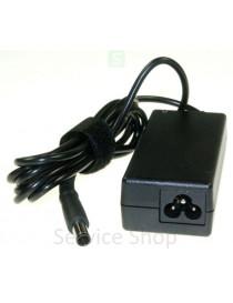 Power Supply DELL 928G4