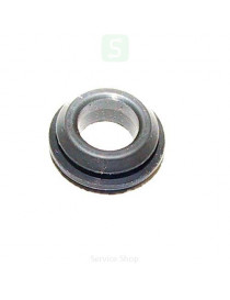Bushing GROUPE SEB MS-5015004