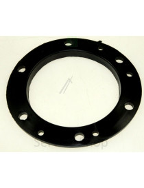Gasket for holder FAGOR...