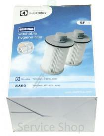 Filter AEG 9001967018