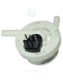 Air Flow Sensor SAECO...