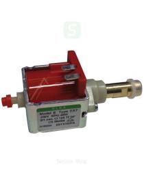 Pump EX7 230V 48W 7BAR ULKA