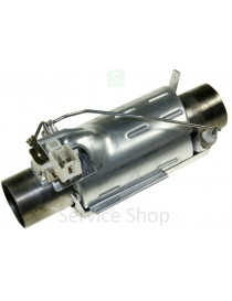 Heater for dishwasher 2000W...
