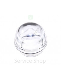 Bulb Cover AEG 3879113904