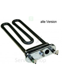 Heating element 2000W,...