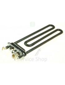 Heating element analog AEG...