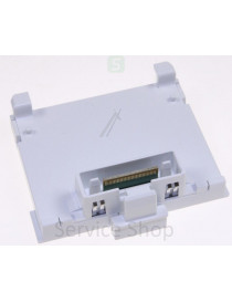 Adapter for Card 68P 0.5MM...