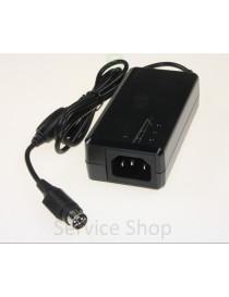 Power Supply 12V 4A C14...