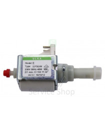 Pump EP5GW 230V 48W 15BAR ULKA