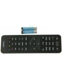 Remote Control SMT-S5140...