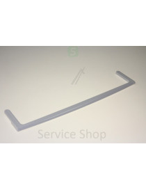 Shelf support GORENJE 380294
