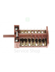 Switch VESTEL 32016039