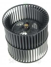Fan impeller FABER / ROBLIN...