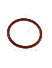 Sealing ring 35x3.5mm 70...