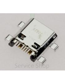Micro USB Slot SAMSUNG...
